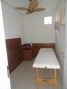 Apartamento Beach Living, Apartmanok  Aquiraz - big - 19