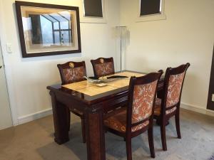 Lakeside City Apartments - Penthouse and Studio, Apartments  Rotorua - big - 80