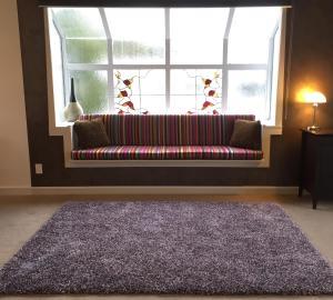 Lakeside City Apartments - Penthouse and Studio, Apartments  Rotorua - big - 76