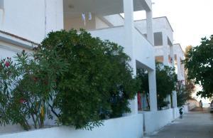 Appartamento Privato Gargano - AbcAlberghi.com