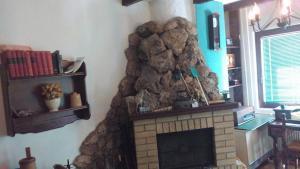 Vila De turist, Мини-гостиницы  Нова-Варош - big - 28