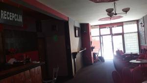 Vila De turist, Мини-гостиницы  Нова-Варош - big - 27