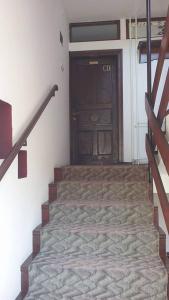 Vila De turist, Мини-гостиницы  Нова-Варош - big - 21