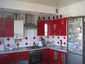Apartments Vasilkovo - Rodniki