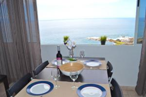 Apartment With Great Seaview, Santiago del Teide - Tenerife