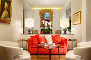 Grand Hotel Minerva (27 of 164)