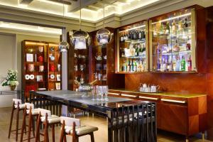 Grand Hotel Minerva (26 of 164)
