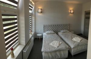 Panorama Gdynia Rooms