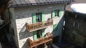 obrázek - Appartamento Vacanze Chantal
