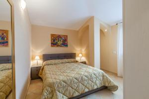 Appartamento Mare Sardegna Porto San Paolo - AbcAlberghi.com