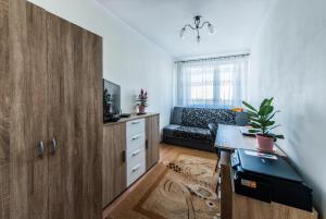 Apartamenty Przymorze