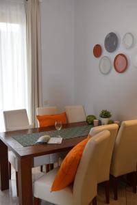 Apartment Mare, 52440 Poreč