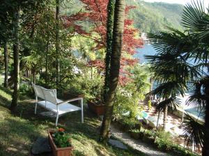 Camin Hotel Colmegna (23 of 66)