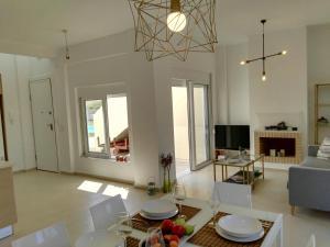 obrázek - Adhili Residence