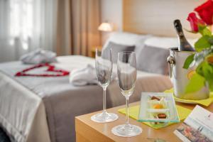 Hotel Clement - Praha