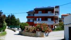 obrázek - Apartments Roto
