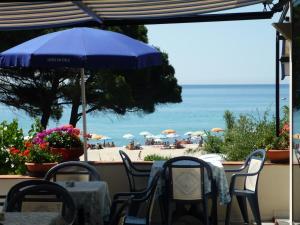 Hotel Da Italo - AbcAlberghi.com