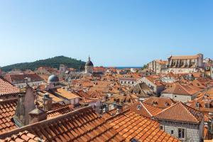 Apartment Le Galion - Dubrovnik