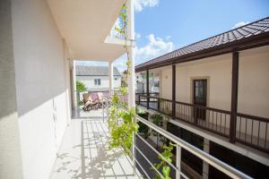 Vinograd Guest House, Penziony  Kabardinka - big - 30