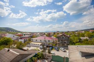 Vinograd Guest House, Penziony  Kabardinka - big - 31