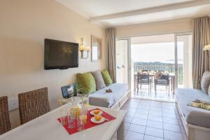 Village Pierre & Vacances - Les Restanques du Golfe de Saint Tropez, Rezorty  Grimaud - big - 25