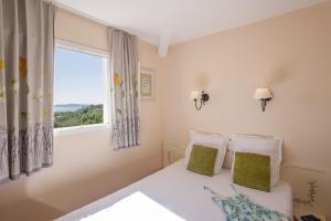 Village Pierre & Vacances - Les Restanques du Golfe de Saint Tropez, Rezorty  Grimaud - big - 4