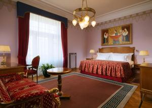 Hotel National Moscow (25 of 52)