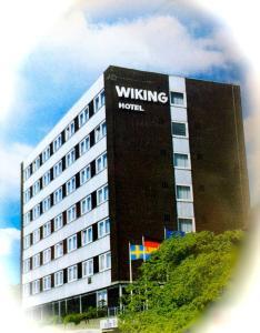 Wiking Hotel - Bokel