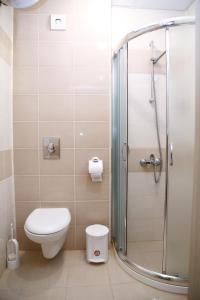 Velena Apartments, Apartmány  Kranevo - big - 40