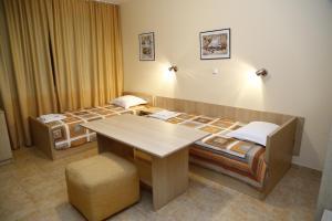 Velena Apartments, Apartmány  Kranevo - big - 41