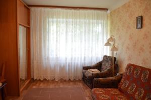 Apartments Berezovaya Roscha - Otrozhka