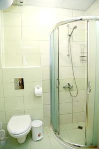 Velena Apartments, Apartmány  Kranevo - big - 46
