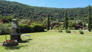 Agriturismo Le Grotte - AbcAlberghi.com