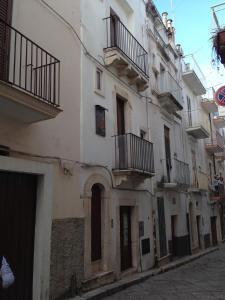 obrázek - Casa San Michele