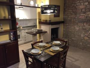 Francesco House Family - AbcAlberghi.com