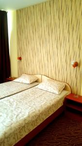 Balaton Hotel, Szállodák  Napospart - big - 4