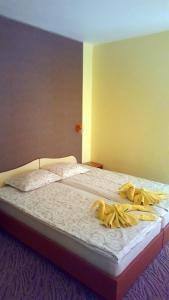 Balaton Hotel, Szállodák  Napospart - big - 3