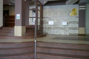 Centrum SzkoleniowoKonferencyjne Społem