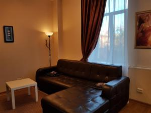 Apartment on prospekt Lenina - Petrozavodsk