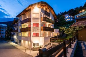 Avita - suites to relax - Apartment - St Ulrich / Ortisei
