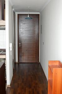 Apartamento Centro Viña, Apartmanok  Viña del Mar - big - 18