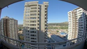 Apartamento Centro Viña, Apartmanok  Viña del Mar - big - 15