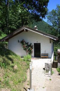 Ferienhaus Schmid - Nonn