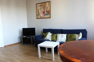 Tallinn Center Apartment - Gonsiori street, Апартаменты  Таллин - big - 5