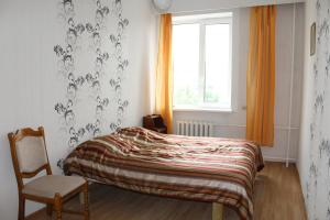 Tallinn Center Apartment - Gonsiori street, Апартаменты  Таллин - big - 6