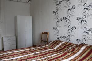 Tallinn Center Apartment - Gonsiori street, Апартаменты  Таллин - big - 8