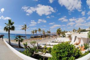 Bungalows Villas Blancas, Puerto del Carmen - Lanzarote