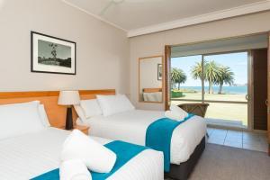 Copthorne Hotel & Resort Bay of Islands (20 of 83)
