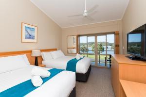 Copthorne Hotel & Resort Bay of Islands (19 of 83)