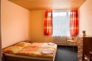 Hostel Loket - Karlovy Vary